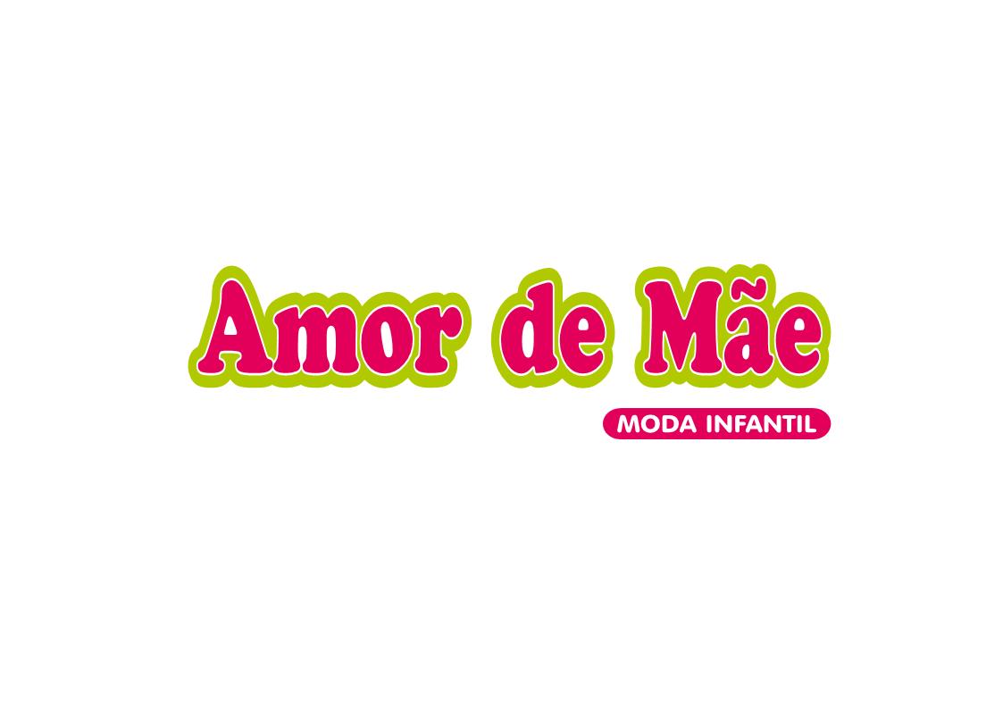 Amor de Mae