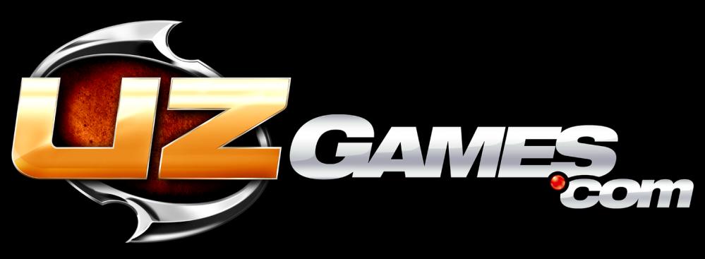 UZ Games (1)